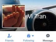 Tin tức - Du học sinh Việt Nam ở Úc sốc khi bị lừa mua vé máy bay