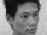 Tin tức - Một người gốc Việt nhận tội hỗ trợ tổ chức khủng bố Al-Qaeda
