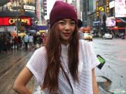 Tin tức - Chuyện về nữ sinh gốc Việt chinh phục Google
