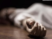 Tin tức - Ai Cập: Bị chồng chém chết vì quá ham mê Facebook .