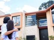 Bí quyết để mua được nhà dịp cuối năm với giá rẻ, chất lượng tốt