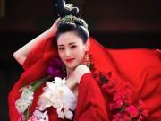 Làng sao - 4 webdrama xứ Trung khiến khán giả Việt điên đảo