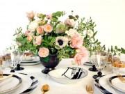 Nhà đẹp - Mẹo đơn giản giữ hoa cắm tươi lâu cả tuần