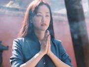 Làng sao - Maya đi chùa cầu an sau scandal với Hà Hồ
