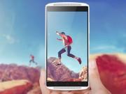 Eva Sành điệu - Lenovo ra mắt cùng lúc hai smartphone giải trí