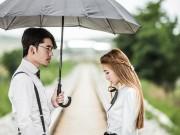 """Eva Yêu - Khi nào nên """"ly hôn sớm để bớt đau khổ""""?"""
