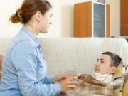 Estrogen có thể khiến virus cúm yếu hơn ở nữ giới