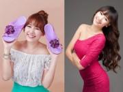 """Làm đẹp - Những kiểu tóc đẹp giúp Hari Won """"ăn gian"""" tuổi cực siêu"""