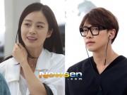 Làng sao - Kim Tae Hee và Bi Rain thường xuyên cãi vã