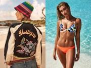Thời trang - Những chiến dịch thời trang đình đám 2016 không thể ngó lơ