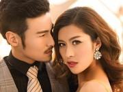 Eva Yêu - Muốn ly hôn vì vợ đùng đùng đòi đi nâng ngực