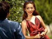 Eva Yêu - Chồng đòi ly hôn vì tôi nhận tiền từ tình cũ