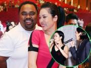 Làng sao - Chồng Thu Phương phản ứng trước bài báo về vợ và người cũ