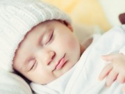Làm mẹ - Sai lầm cần tuyệt đối tránh khi chăm sóc trẻ trong ngày lạnh