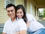 Nhà đẹp - Những con giáp hoàn hảo nhất trong vai trò người vợ