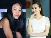 Làm đẹp - Lỗi trang điểm không muốn nhìn lại của sao Việt 2015