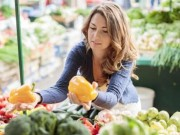 Sức khỏe - Chất xơ giúp giảm bệnh phổi