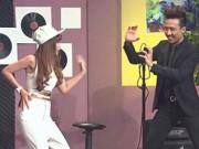 Clip Eva - Hài Trấn Thành: Lò đào tạo ca sĩ