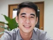 Tin tức - Người Sài Gòn nguyện ước đầu năm Tết Bính Thân 2016