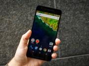 Eva Sành điệu - Google muốn kiểm soát Nexus theo cách giống Apple sản xuất iPhone