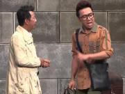 Clip Eva - Hài Trấn Thành: Bí mật ngôi mộ cổ