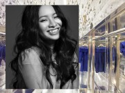 Thời trang - Tiết lộ những bất ngờ về nữ NTK kín tiếng nhất Việt Nam