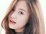 Làm đẹp - Trang điểm tự nhiên đi chơi Tết như hot girl Sa Lim