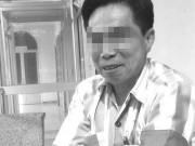 Tin tức - Tết trong trại giam của cựu giảng viên đại học