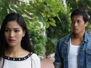 Lịch chiếu phim - VTV 7/2: Bốn cuộc tình, một người đàn ông