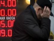 Mua sắm - Giá cả - Đại gia dầu khí và ác mộng khi giá dầu giảm liên tục