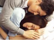 Làng sao - Những mối tình đẹp như cổ tích trong phim chuyển thể ngôn tình