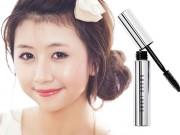 Làm đẹp - Top 10 loại mascara đẹp nhất dành cho mọi phụ nữ