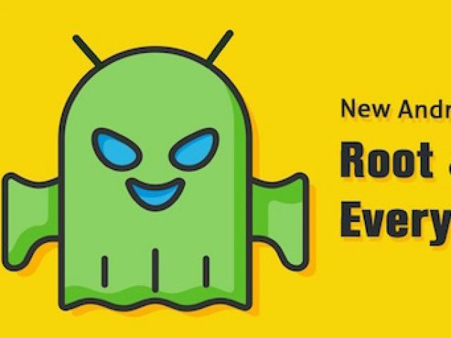 Mã độc tự gửi tin nhắn, xóa mọi dữ liệu trên Android