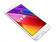 Eva Sành điệu - Smartphone pin khủng 5000mAh ZenFone Max về Việt Nam