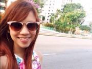 Cô gái 26 tuổi tử vong vì massage kiểu Trung Quốc