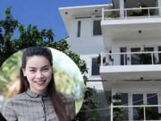 Clip Eva - Ngắm nhà triệu đô tuyệt đẹp của Hồ Ngọc Hà