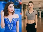 Làm đẹp - Tuần qua: Jennifer Phạm, Văn Mai Hương 'đọ' eo thon
