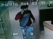 Tin tức - Ấn Độ: Sản phụ bị cưỡng hiếp trong bệnh viện khi vừa sinh con