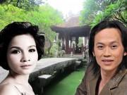 Nhà đẹp - Nghệ sĩ Việt bị 'tuýt còi' vì xây nhà triệu đô trái phép