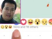 Eva tám - Anh Chánh Văn: Cảm ơn vì Facebook không có 'dislike'