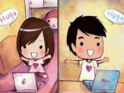 Eva Yêu - 'Rần rần' trào lưu nhắn tin hỏi 'điều gì khiến chồng yêu vợ'