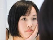 Bài học xương máu cho phụ nữ sau khi ly hôn