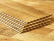Nhà đẹp - Cẩn trọng ván sàn gỗ có nguy cơ gây ung thư