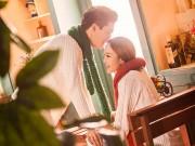 Eva Yêu - Những điều người đàn ông tốt mong phụ nữ thấu hiểu