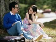 """Clip Eva - Trường Giang """"tán tỉnh"""" Angela Phương Trinh"""