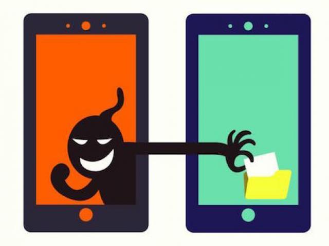 500 triệu smartphone Android có nguy cơ bị hacker khóa từ xa