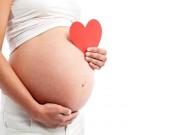 Mang thai 1-3 tháng - 7 vật dụng mẹ phải mua sau khi biết có thai