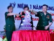 Đa cấp Liên kết Việt gây choáng với hội thảo chia hoa hồng