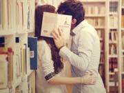 Tình đầu là mối tình để nhớ…
