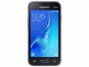 Eva Sành điệu - Samsung ra mắt smartphone cấu hình thấp giá rẻ Galaxy J1 Mini